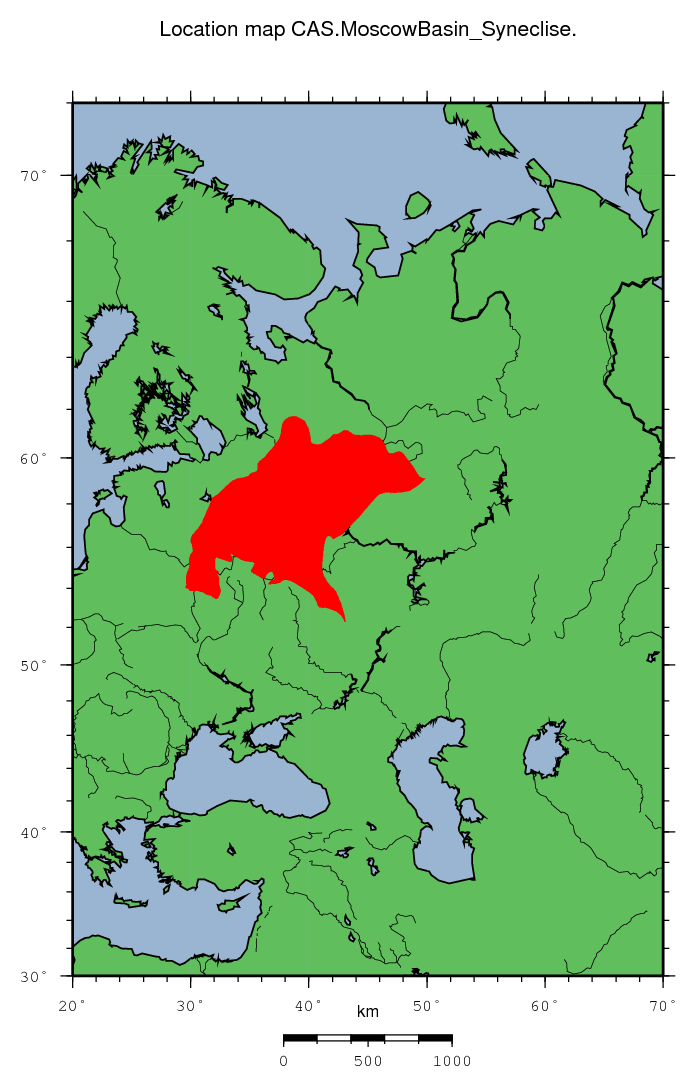 Cas moscow basin syneclise moscow basin syneclise location map gumiabroncs Images