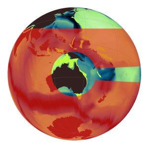 dco_earthbyte_logo