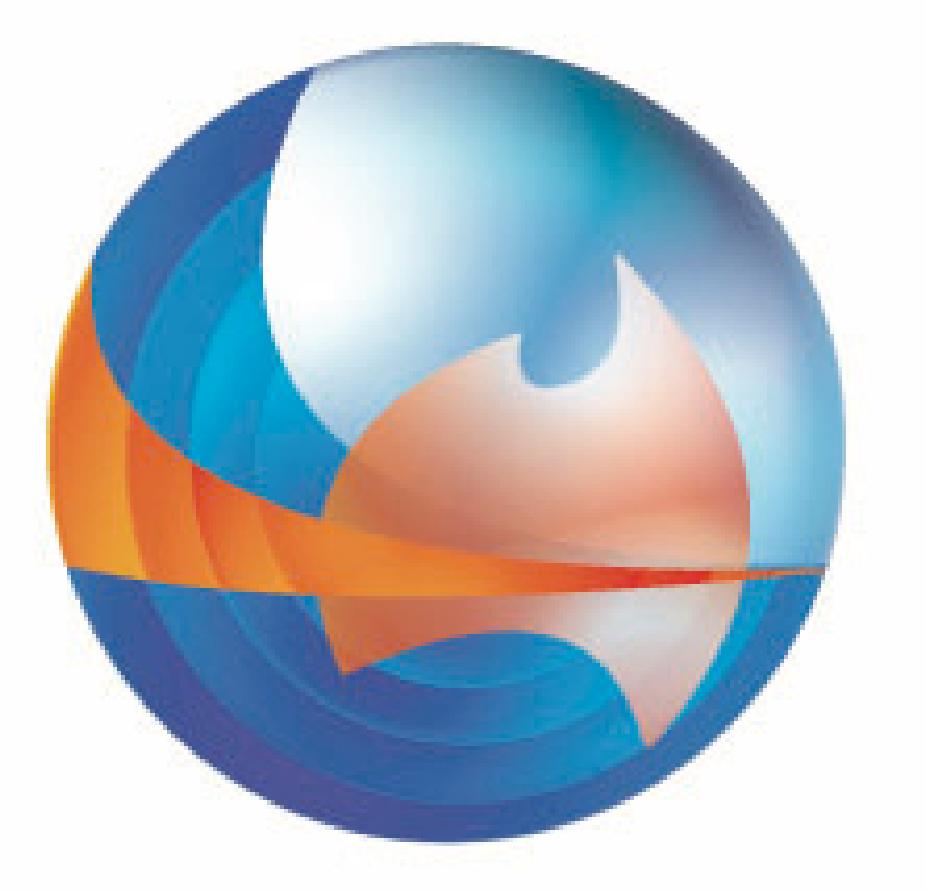 AuScope Logo