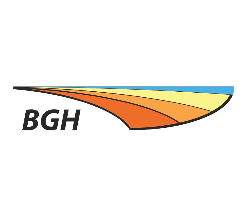 BasinGensisHub logo