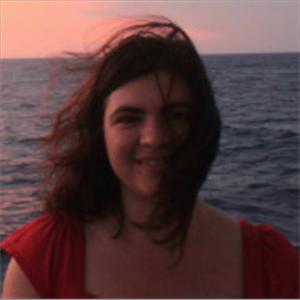 Maria Seton