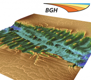 The Basin GENESIS Hub