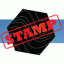 STAMP Research Group