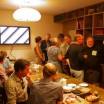 BGH meeting September 2015 (2)