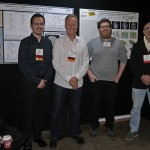 BGH poster session AAPG ICE 2015