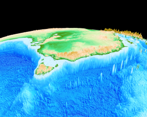 Eastern_australia_topography