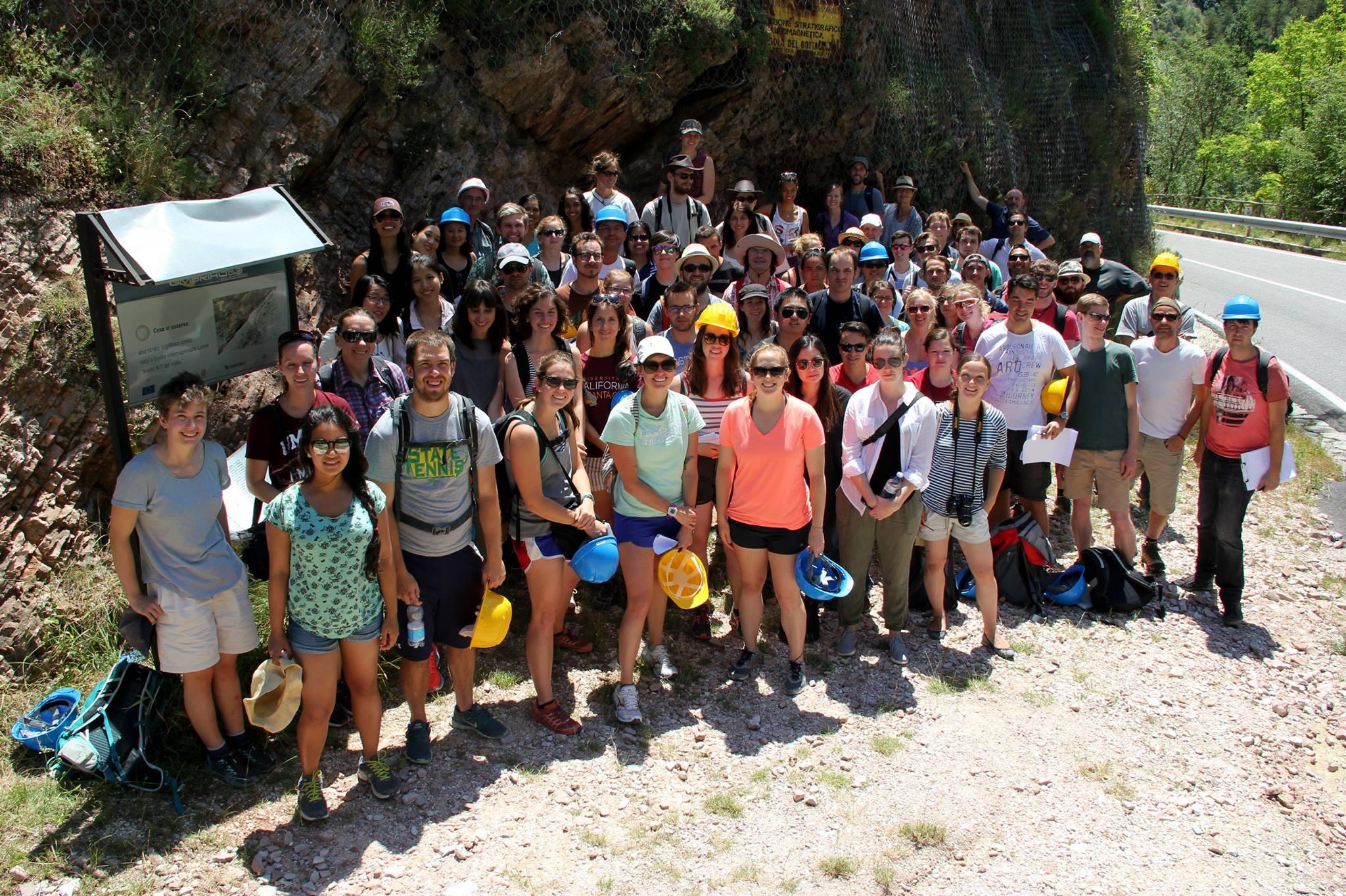 Urbino_summer_school