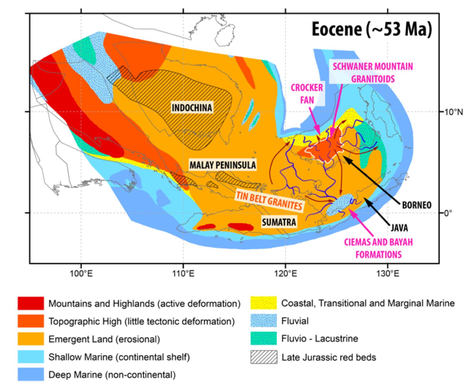 enigma-eocene-sundaland