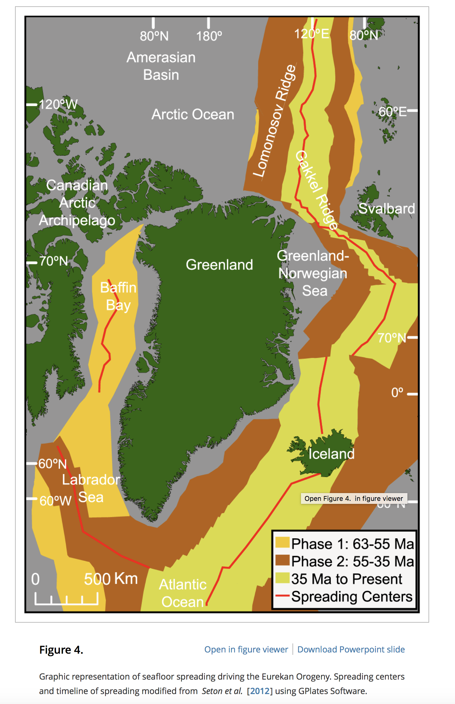 100 north atlantic tectonic plate pacific a seismic for 10 facts about sea floor spreading