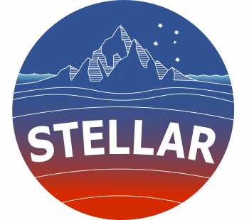 STELLAR – Spatio TEmporaL expLorAtion for Resources