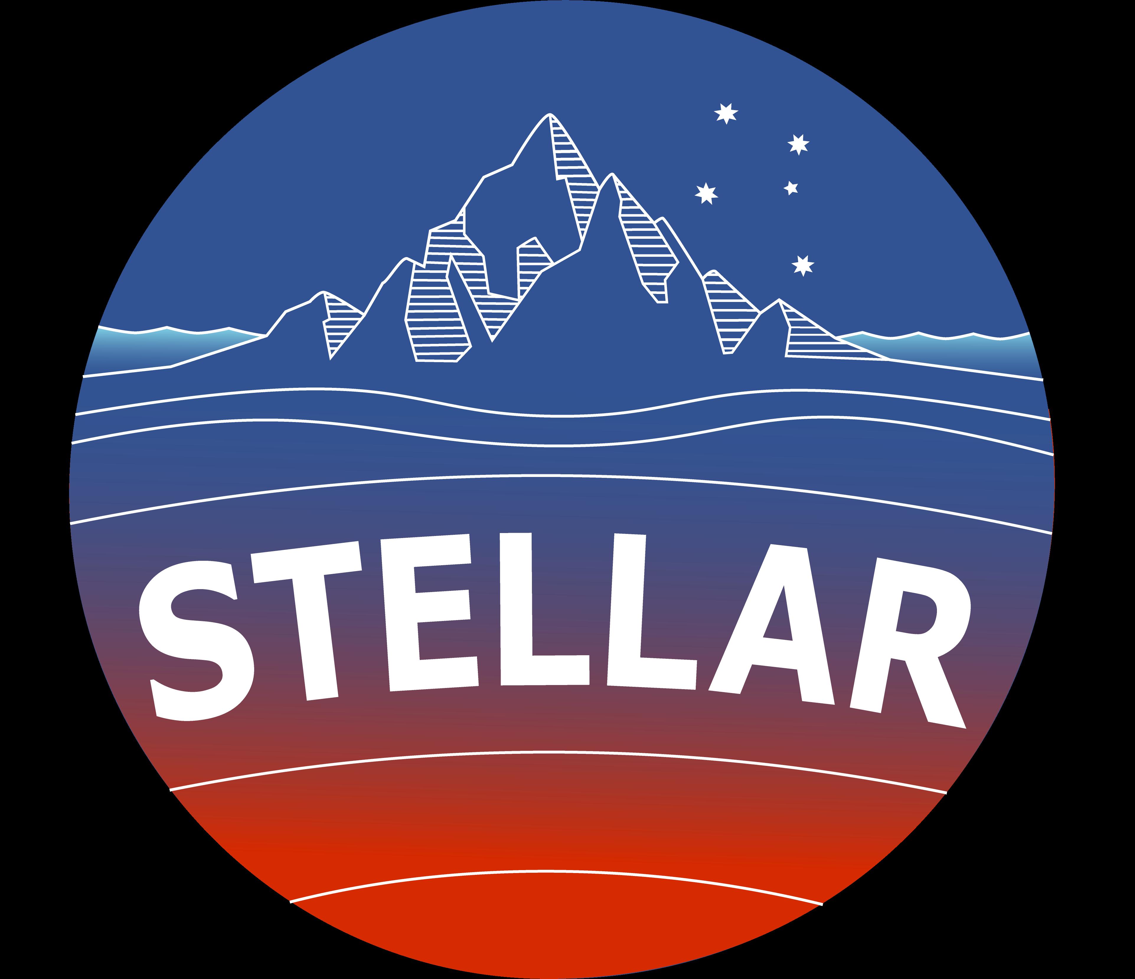 stellar_logo_light